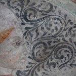 Caratti-Govone Mansion Restoration – Alba