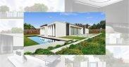 Casa Flex - cover