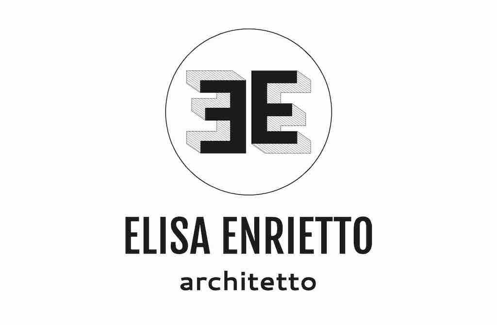 Elisa Enrietto