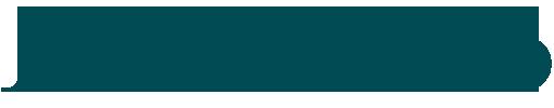 Logo-Archiloco2