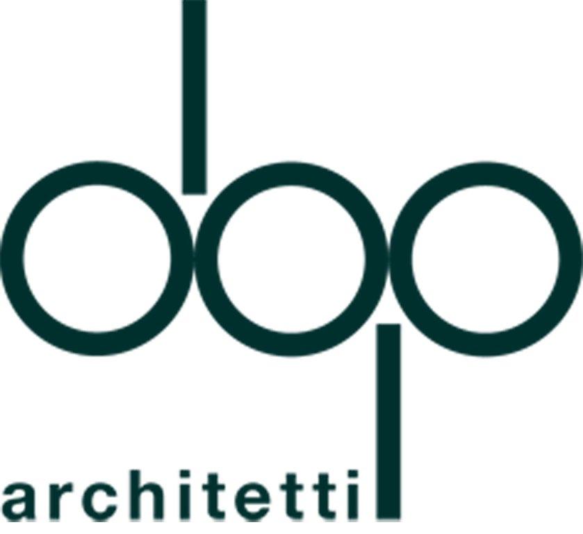 Doparchitetti - logo