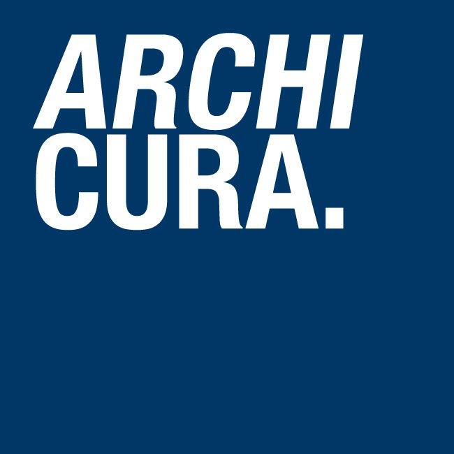 logo_archicura