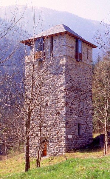 3_Torre di Battiggio_img025
