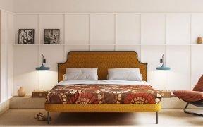 FABIO-FANTOLINO - Hotel Taormina - Copertina