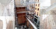 _Historical-building-renovation-in-the-city-center---site-safety-coordination