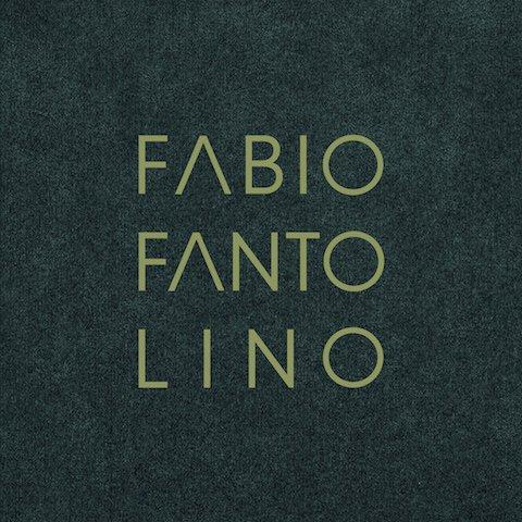 LOGO_Fabio Fantolino