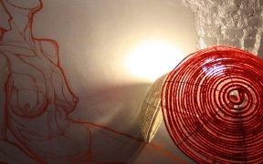 Lamps Corbulait - cover