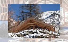 Mountain Bivouac 'Ugo Ratazzo'_