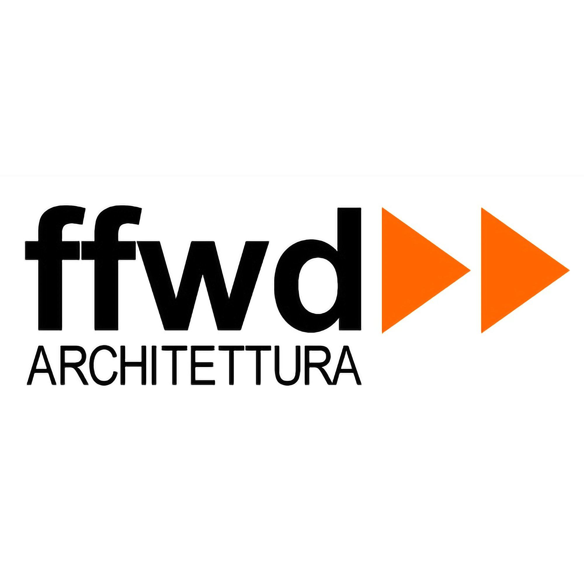 FFWD - Architettura