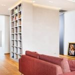 PRIVATE HOUSE M&A – Torino IT