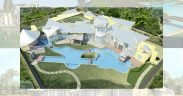 Private Villa in Jeddah - cover