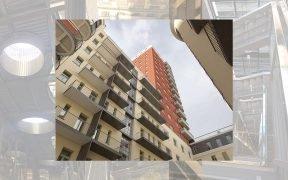 Repurposing Isolato S. Emanuele_Torre Littoria - copertina