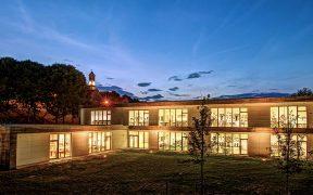 Scuola-Primaria-Adriano-Olivetti-
