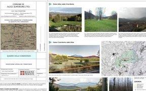 Studio-per-garantire-e-promuovere-la-qualità-del-paesaggio---Comune-di-Alice-Superiore