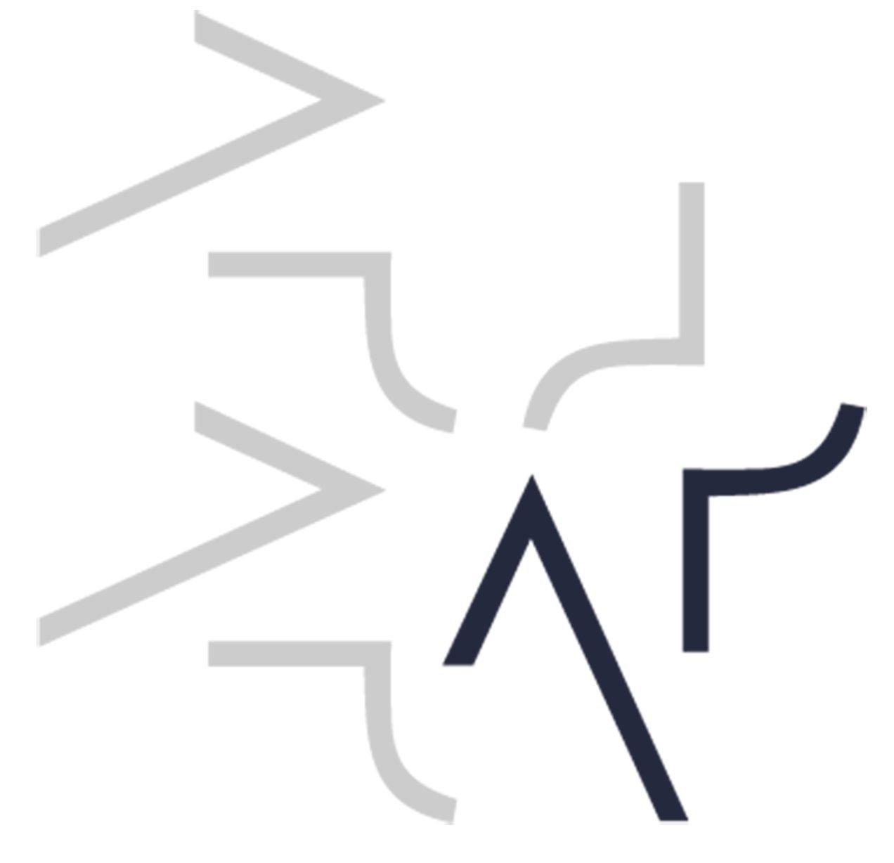 Primaver Architettura_Logo