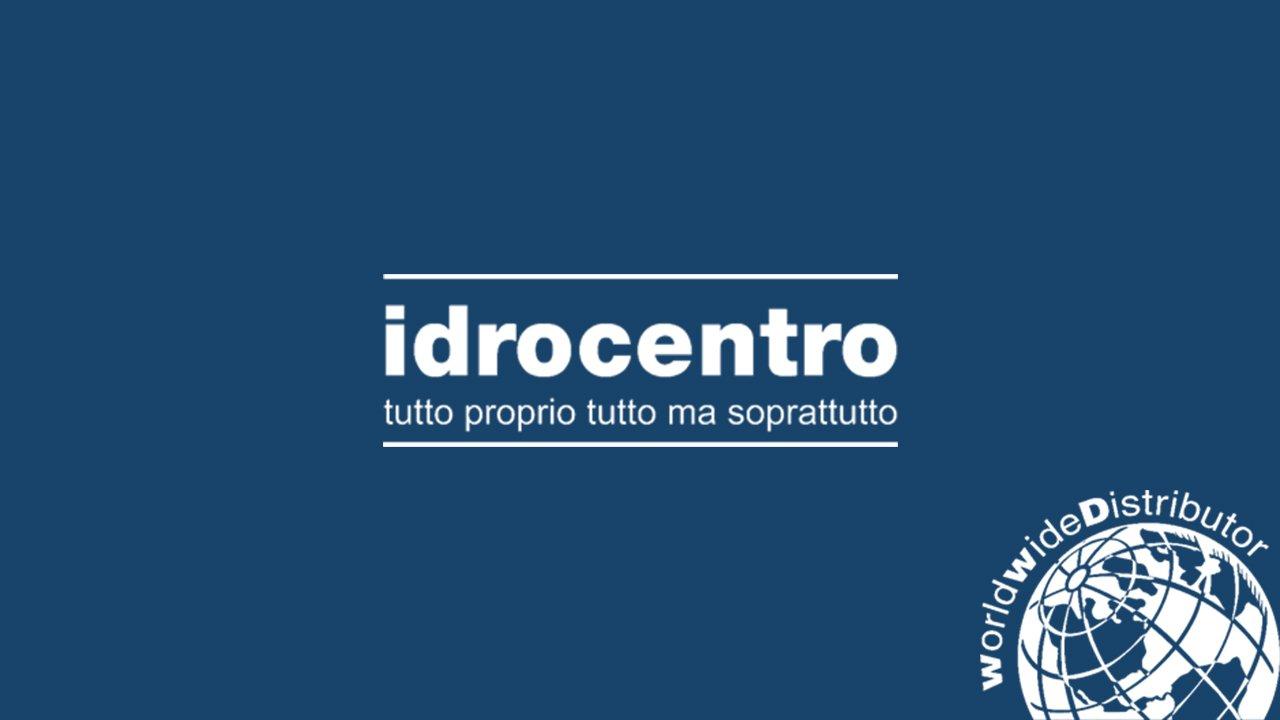 idrocentro