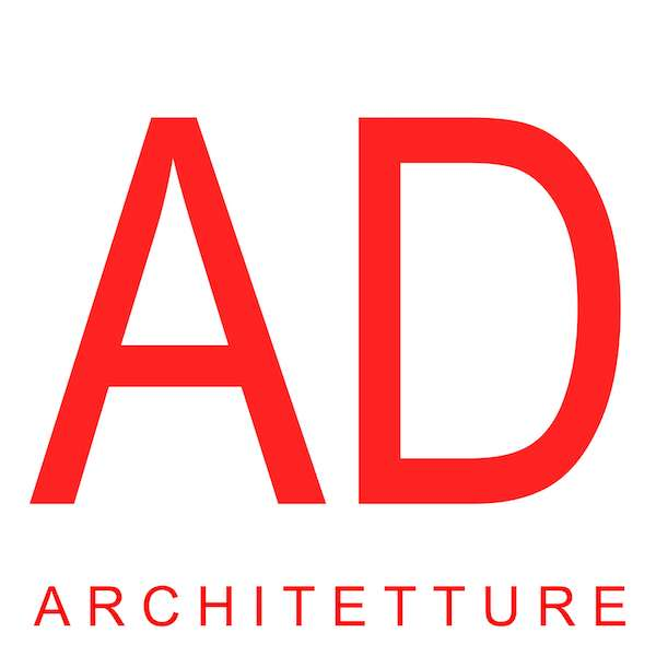 logo AD ARCHITETTURE _1