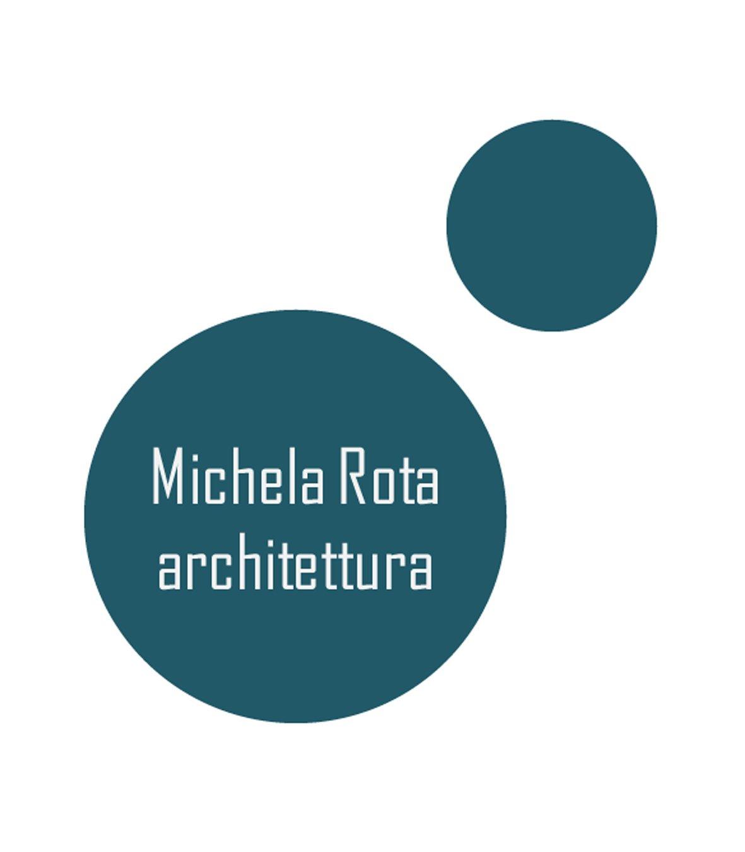 Michela Rota