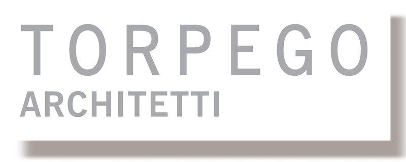 logo Torpego Architetti