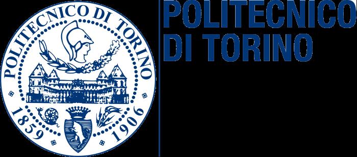 politecnico-di-torino-logo