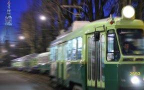 00_Trolley2593